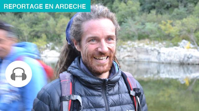 Ardèche : Labelisation des guides nature