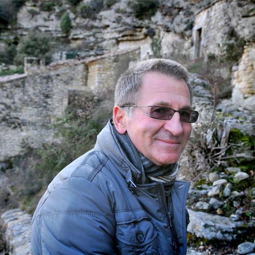 Claude-Raoux1er-adjoint-au-maire-de-Bollène