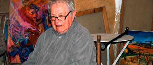 Pierre Parsus