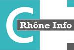 C Rhône Info