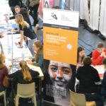 Drôme / Saint-Paul-Trois-Châteaux: collégiens et lycéens à la rencontre des professionnels, pour parler d'orientation et de métiers