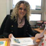 Drôme/Pierrelatte : 900 emplois saisonniers ou durables à saisir au forum des jobs du mercredi 4 mars à la salle des fêtes