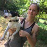 Une pétition pour aider financièrement les associations de protection animale