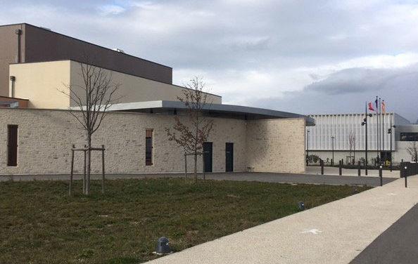 VAUCLUSE / BOLLÈNE  :  CONSEIL MUNICIPAL SANS PUBLIC CE LUNDI 18 JANVIER 2021 A 18 HEURES  A LA CIGALIÈRE